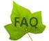 LEED (FAQ)