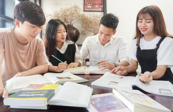 Không đảm bảo được kết quả học tập tốt