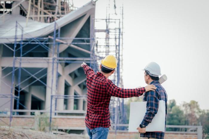 Bạn có thể hoàn thành những dự án đúng thời gian đề ra và nhận khoản thưởng lớn