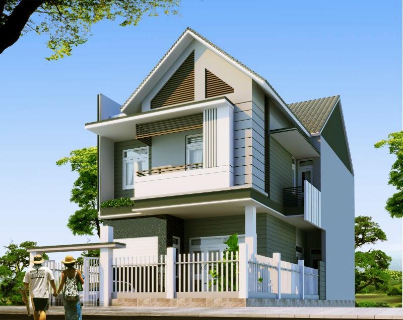 Ngủ mơ thấy mình tự xây nhà mới