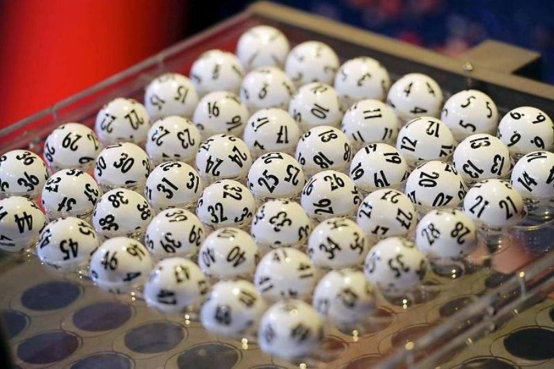 Dàn đề 56 con được hiểu là cách mà người chơi chọn 56 con tâm đắc nhất để đánh