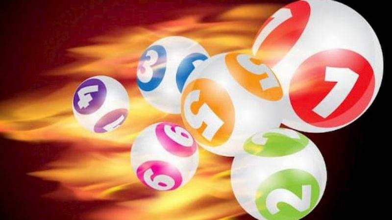 Tổng lô đề là một phép tính cộng toàn bộ các con số trong giải đặc biệt với nhau
