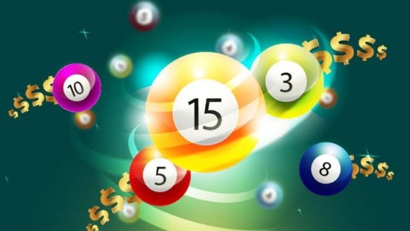 Tổng lô đề được chia thành rất nhiều loại đa dạng và phong phú về số lượng.