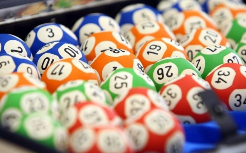 Người chơi hãy quan sát kết quả xổ số để có được cách bắt tổng lô đề chính xác.